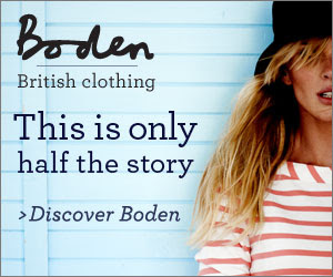 My superfluities boden weekly review roundup then and now for Boden direct code