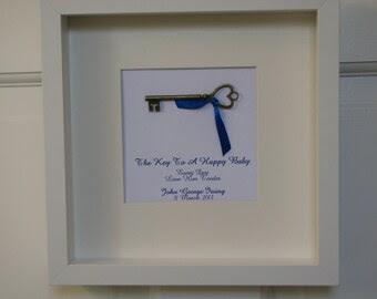 Popular items for Shelf Art on Etsy