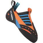 Scarpa Men's Instinct SR Climbing Shoe