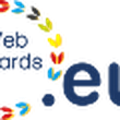 eu WEB AWARDS 2015