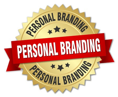 Developing Your Personal Brand – Lessons From Solavei & Vemma