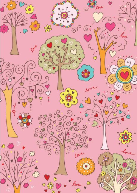 1000 Ideas About Printable Scrapbook Paper On Pinterest