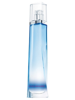 Very Irresistible Givenchy Edition Croisiere Givenchy Feminino