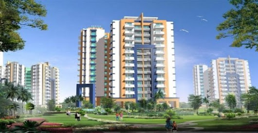 Why investing in Faridabad could spell fortune in your future!
