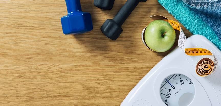 42 Frases De Incentivo Para Ajudar Na Dieta Para Emagrecer