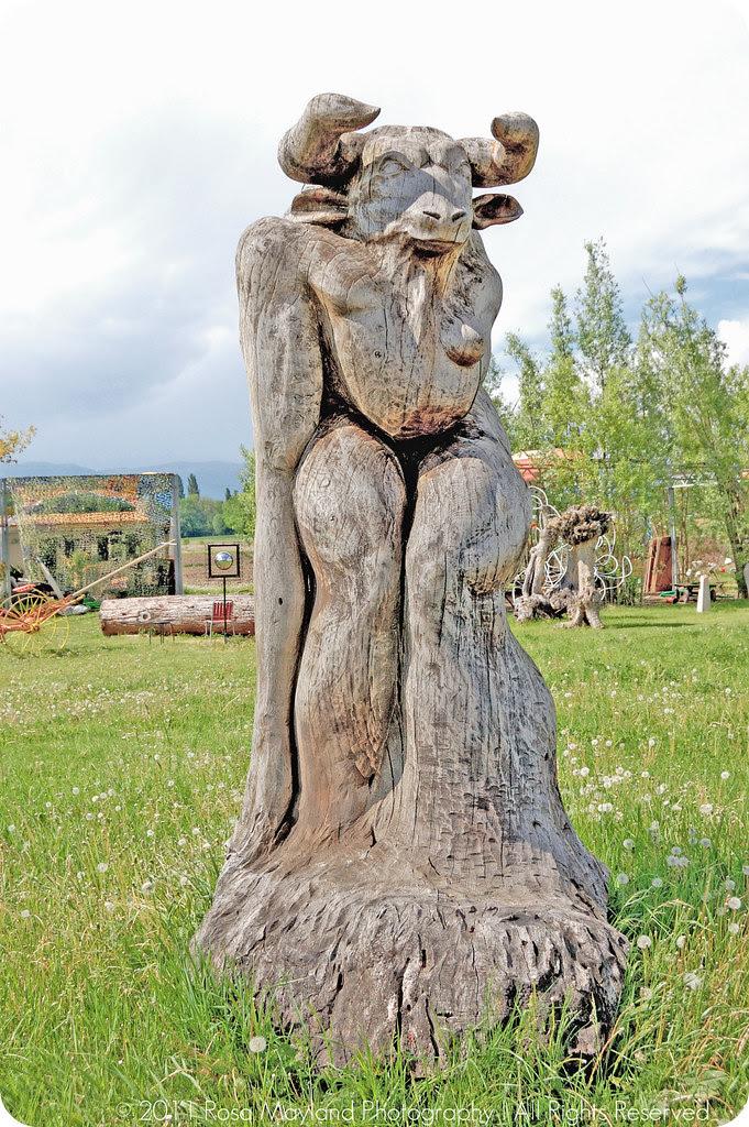 May Statue Bull 1 3 bis