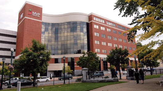 New York health insurer MVP Health Care drops some Medicare plans, projects deficit for 2015 - Albany Business Review