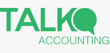 Talk Accounting for 1099 Clients | Your Bookkeeping Department