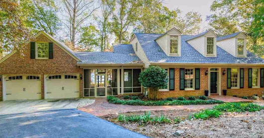 259 Lakeview Dr, Sanford, NC 27332 - ListReports
