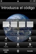 Recuperar-Contraseña-iPhone
