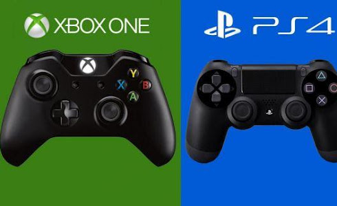 PS4 Vs. Xbox One Availability: Which Retailers Have The Next-Gen Consoles In Stock?