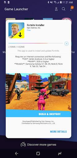 February 2019 Page 11 Fortnitenut Com Gamevip Me Fortnite Free V