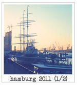 http://i402.photobucket.com/albums/pp103/Sushiina/TAGS/urlaubhamburg.jpg