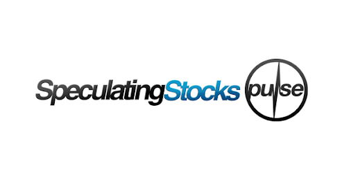 Have an opinion on a stock? Send it into the PulseStream. $GE $BAC #stocks #stockmarket http://specu...