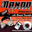 The Mando Method: The Mando Method Podcast: Episode 1 – Introductions