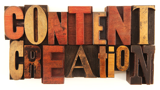 5 Money-Saving Tips for Quality Content Creation