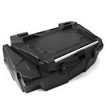 Kimpex 175L Cargo UTV Box Rear #360006