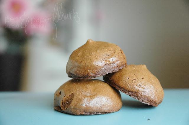 bakinggonewrong6562