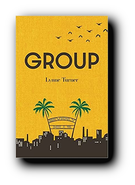 Group cover
