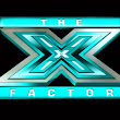 Who Got Voted Off The X Factor Tonight 12/13/12? | Celeb Dirty Laundry