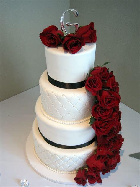Sams club wedding cakes   idea in 2017   Bella wedding