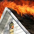 How To Prevent Home Fires - All About Insurance