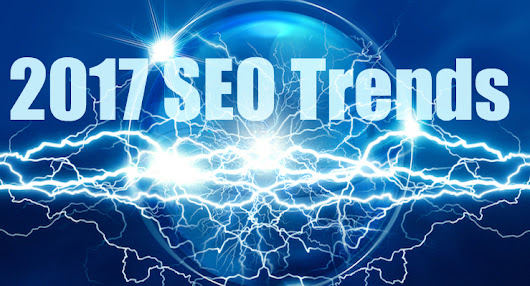 SEO Trends 2017: 42 Experts on the Future of SEO - Search Engine Journal