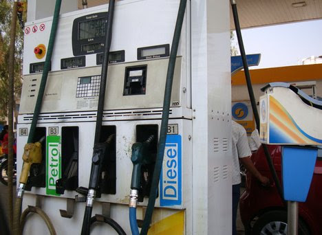 Petrol price today: Petrol price hiked to Rs 70.72 in Delhi; check latest rates for metros