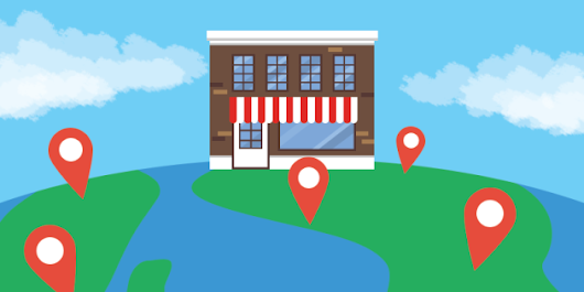 Top 5 Issues Wrecking Local SEO For Multi-Location Businesses