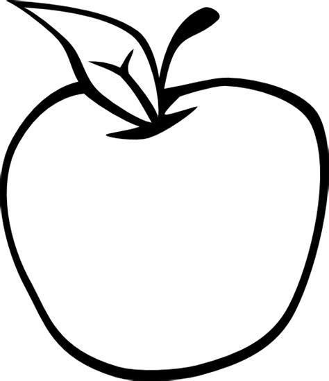 apple clip art  clipartioncom
