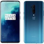 OnePlus 7T Pro - 256 GB - Haze Blue - Unlocked - CDMA/GSM