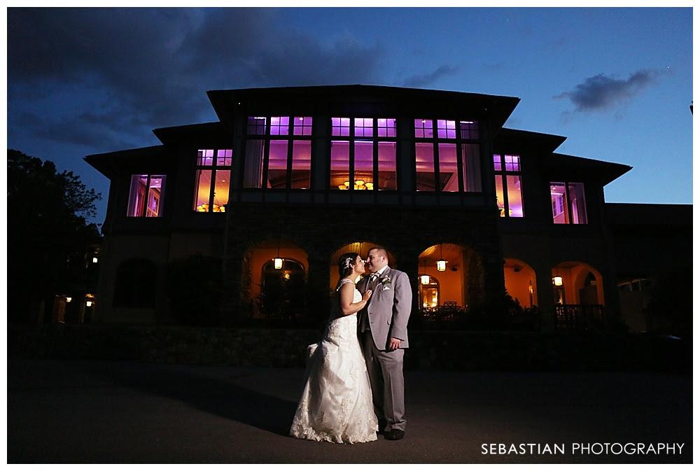 Sebastian_Photography_Studio_CT_Wedding_Lake_Of_Isles_Golf_Foxwoods_034