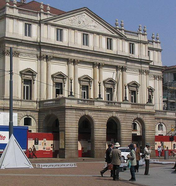 File:La Scala.jpg