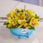 primavara-eterna-aranjament-floral-in-cutie