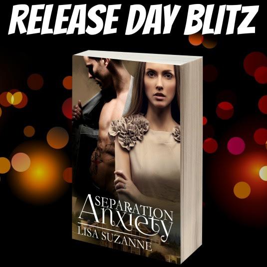 SA Release Day Blitz