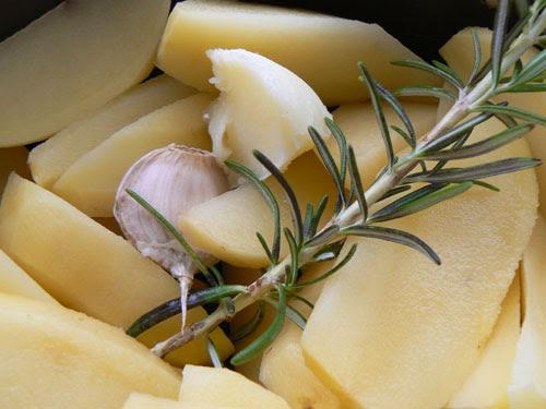 canette aux olives 2.jpg