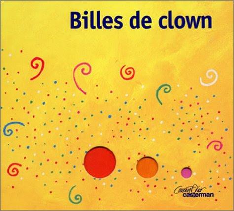 http://lamaternelledetot.blogspot.fr/2016/05/billes-de-clown.html