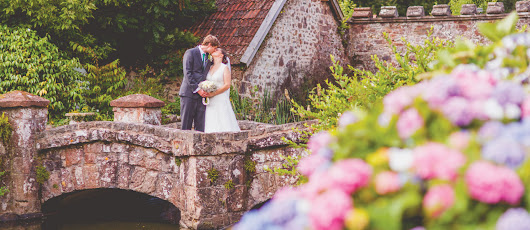 2017 Wedding Packages in Devon | Luxury English Castle Weddings