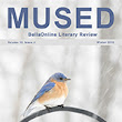 Yelysaveta At Home - Mused - the BellaOnline Literary Review Magazine