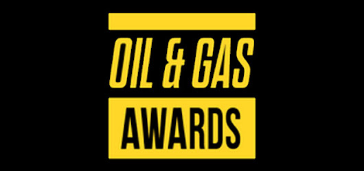Lone Tree Makes it to the Finals of the Oil and Gas Industry Awards | Lone Tree USA