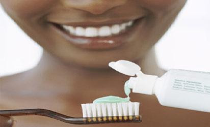 Ingredients Used For Toothpaste Could Fight Malaria - Study