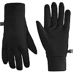 The North Face FlashDry Glove Black