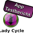 Testbericht: Lady Cycle