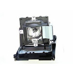 BenQ 5J.Y1B05.001 Assembly Lamp with High Quality Projector Bulb Inside
