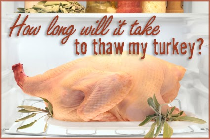 How long can you keep turkey in the refrigerator after it ...