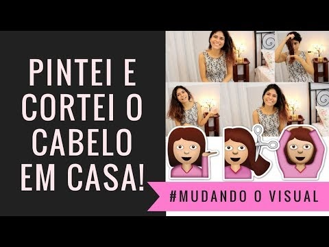 Último vídeo do canal! õ/