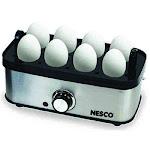Nesco Egg Cooker