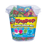 Ring Pop Assorted Flavors (0.5 oz., 44 ct.)