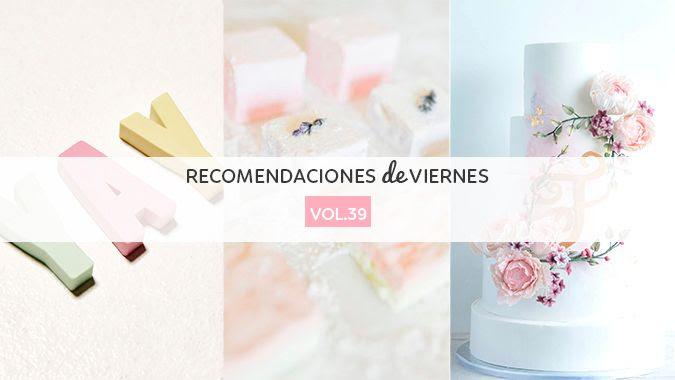 photo Recomendaciones_Viernes39.jpg