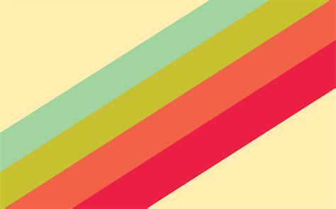 minimalist wallpapers full hd